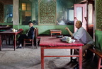 Kashgar-Ouigours- Xinjiang-photo-Pierrick-Bourgault-66150
