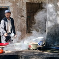Kashgar-Ouigours-Xinjiang -Chine-photo-Pierrick-Bourgault- 65823