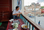 Kashgar-Ouigours-Xinjiang-Chine-photo-Pierrick-Bourgault-66123