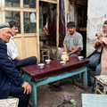 Kashgar-Ouigours-Xinjiang-Chine-photo-Pierrick-Bourgault-64807