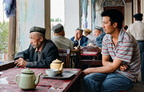 Kashgar-Ouigours-Xinjiang-Chine-photo-Pierrick-Bourgault-66137