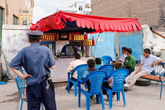 Xinjiang-Chine-photo-Pierrick-Bourgault-65576