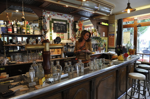 Bar-Fleuri-Paris-photo-Pierrick-Bourgault 108755