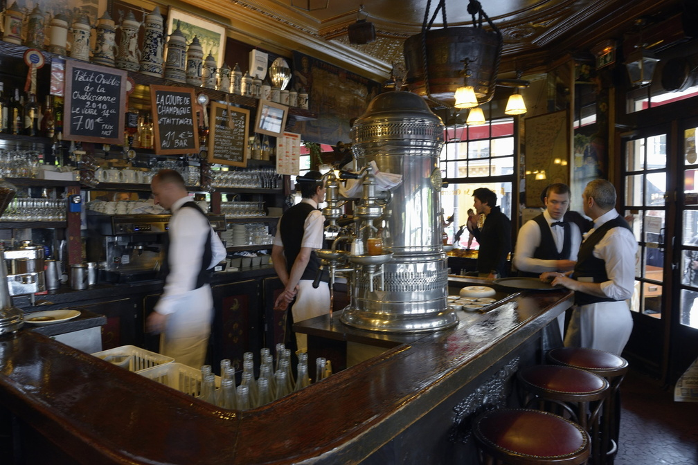 Brasserie-de-l-Ile-St Louis-Paris-photo-Pierrick-Bourgault 106596t