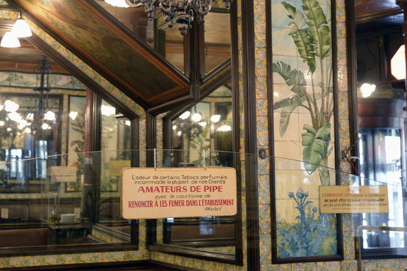 Brasserie-Lipp-Paris-photo-Pierrick-Bourgault 107558