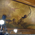 Brasserie-Lipp-Paris-photo-Pierrick-Bourgault 107621