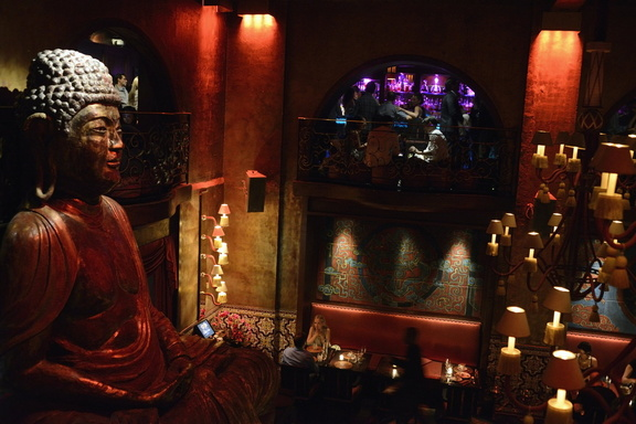 Buddha-bar-Paris-photo-Pierrick-Bourgault 109023