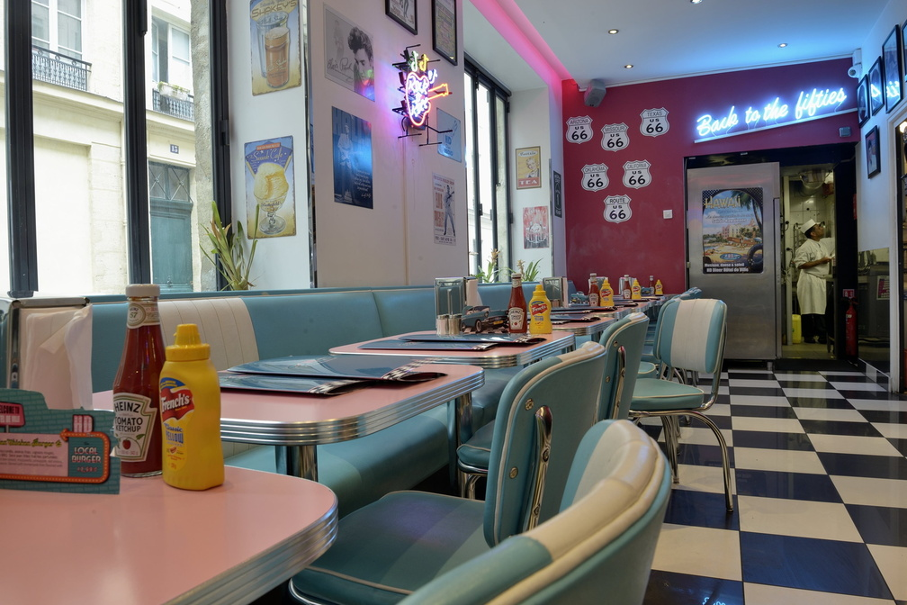 HD-Diner-Paris-photo-Pierrick-Bourgault 106543