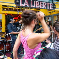 La-Liberte-Paris-photo-Pierrick-Bourgault 91824
