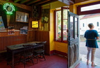 Bar-de-la-Fontaine-Foissy-les-Vezelay-photo-Pierrick-Bourgault 92905 DxO