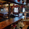 Little-Pub-Alligny-en-Morvan-photo-Pierrick-Bourgault 92819 DxO