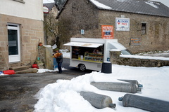 Chez-Nanou-Millevaches-photo-Pierrick-Bourgault 101744
