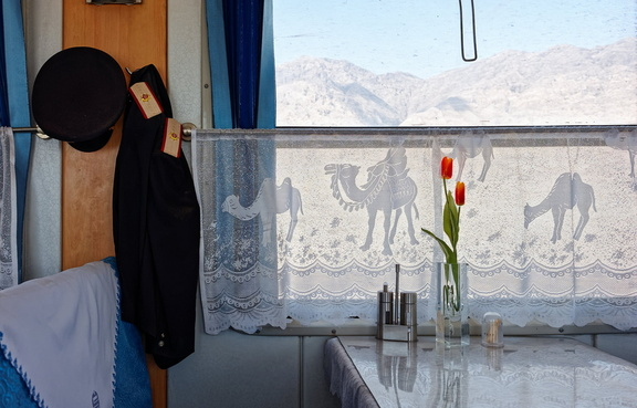 Train-Kashgar-Urumqi-Chine-photo-Pierrick-Bourgault 66397 DxO
