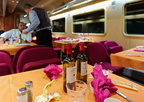 Train-Paris-Florence-photo-Pierrick-Bourgault 72239 DxO