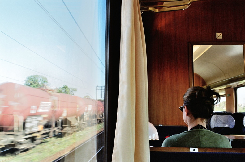 Train-Berlin-Krakow-photo-Pierrick-Bourgault.jpg