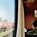 Train-Berlin-Krakow-photo-Pierrick-Bourgault