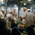 Marrakech-Maroc-Photo-Pierrick-Bourgault 46348 DxO